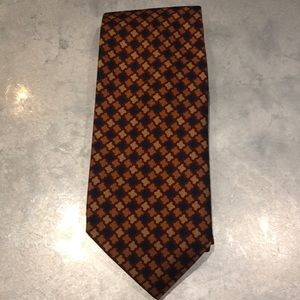 Paul Stuart Men's tie